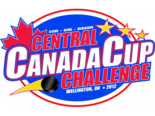 WELLINGTON TO HOST 2nd ANNUAL CENTRAL CANADA CUP
