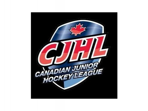 CJHL TOP 20 RANKINGS ANNOUNCED